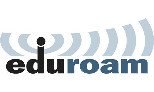 Brezžični dostop do interneta na matični organizaciji in gostovanju v Eduroam omrežjih na drugih ustanovah