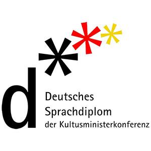 Nemška jezikovna diploma