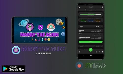 360° naokrog v učilnici pri pouku spletnih aplikacij