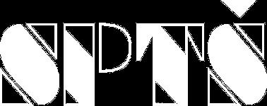 Logotip Srednja poklicna in tehniška šola Murska Sobota