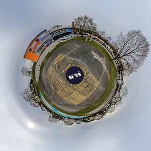 Virtualni sprehod po SPTŠ MS (360°)